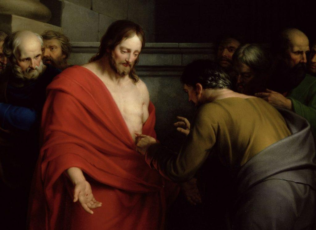 santo-tomas-pone-el-dedo-en-la-herida-de-jesus